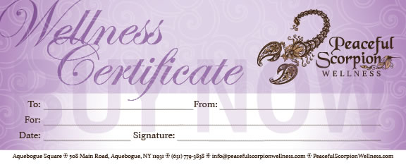 psw-giftcertificate-v02
